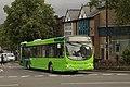 20200805 First Leeds 69413.jpg