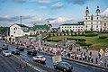 2020 Belarusian protests — Minsk, 21 August p0016.jpg