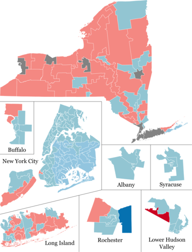 2020 NYS House election results.png