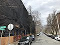 2020 Washington Ave Cambridge Massachusetts US.jpg