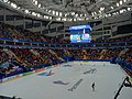 2021-02-28 - 2021 Russian Cup Final - Ladies FS Warm-up group 2 - Photo 1.jpg
