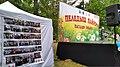 "2021-06-13 Peledysh payrem (Mari ""Flower Festival"") 05.jpg"