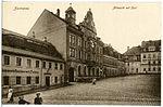 20753-Zschopau-1917-Altmarkt-Brück & Sohn Kunstverlag.jpg