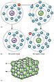 207 Ionic Bonding-01.jpg