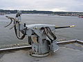 20mm cannon.jpg