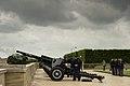 21-gun salute 140515-D-LU831-185.jpg