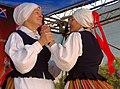 21.7.17 Prague Folklore Days 032 (35929429272).jpg