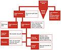 2126 Iliac Artery Branches Chart.jpg