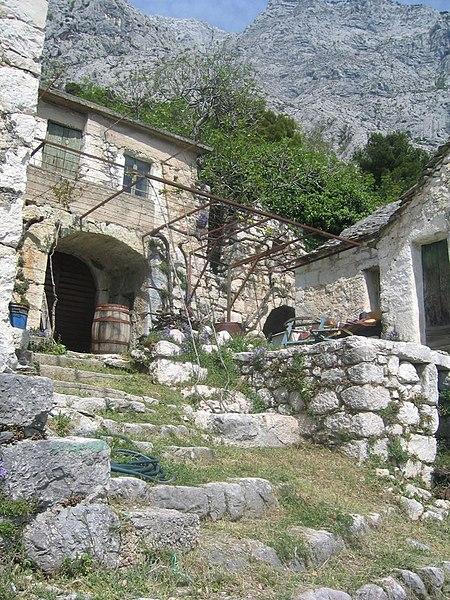 File:21320, Bast, Croatia - panoramio (2).jpg