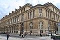 21 rue de l'École-de-Médecine, Paris 6e.jpg