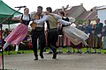 22.7.17 Jindrichuv Hradec and Folk Dance 168 (35296001093).jpg