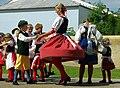 22.7.17 Jindrichuv Hradec and Folk Dance 235 (35263422784).jpg