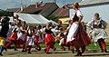 22.7.17 Jindrichuv Hradec and Folk Dance 239 (35295146373).jpg
