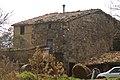 221 Cal Jaques (Sant Agustí de Lluçanès).jpg