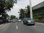 2256Elpidio Quirino Avenue Airport Road NAIA Road 27.jpg