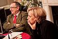 22 février 2013 - Les petits déjeuners de lAlliance - Geneviève Garrigos-39.jpg