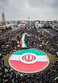 22nd Bahman rally in Rasht (13961122000770636539534078869340 59054).jpg