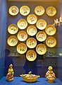 2327. St.Petersburg. Faberge Museum.jpg