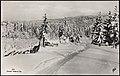 233. Vinter i Norge (15986374739).jpg
