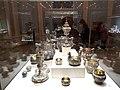 2336. St. Petersburg. Faberge Museum.jpg