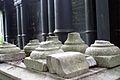 2355viki Cmentarz Żydowski na Ślężnej. Barbara Maliszewska.jpg