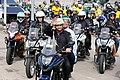23 05 2021 Passeio de moto pela cidade do Rio de Janeiro (51198947609).jpg