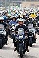 23 05 2021 Passeio de moto pela cidade do Rio de Janeiro (51199232620).jpg