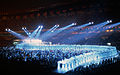 241088 - Closing Ceremony Seoul Paralympics -5 - 3b - Scan.jpg