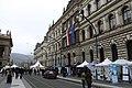 25. výročí Sametové revoluce v Praze v 2014 (1).JPG