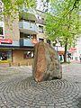 25436 Uetersen, Germany - panoramio (17).jpg