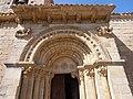 259 Artaiz Esglesia de St Marti.JPG
