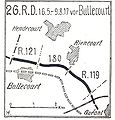 26.Res.-Div. August 1917 Bullecourt.jpg