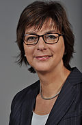 2630ri -Annette Watermann-Krass, SPD.jpg