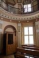 2674viki Pałac w Bagnie. Foto Barbara Maliszewska.jpg