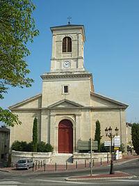 26 - Suze église.JPG