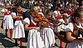 27.8.16 Strakonice MDF Sunday Parade 049 (29021175730).jpg