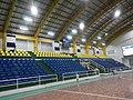 2712Bulacan Capitol Gymnasium 09.jpg
