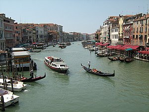 28062010 View from Rialto.JPG