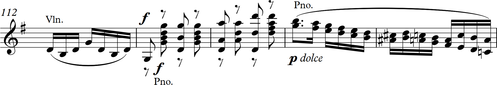 28 Beeth Vln Sonata 10 4 Var 5.png