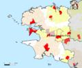 29-AAV2020-Châteauneuf-du-Faou.png