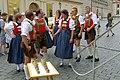29.7.16 Prague Folklore Days 147 (28374138680).jpg