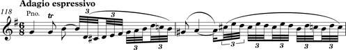 29 Beeth Vln Sonata 10 4 Var 6.png