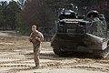 2D Transportation Support Battalion provides fuel for 2nd Amphibious Assault Battalion 150311-M-EA576-207.jpg