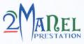 2Manel Logo 2018.png