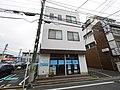 2 Chome Kotobukichō, Atsugi-shi, Kanagawa-ken 243-0003, Japan - panoramio (4).jpg