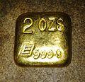 2oz gold Engelhard.JPG