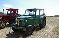 3ème Salon des tracteurs anciens - Moulin de Chiblins - 18082013 - Tracteur Bührer BDI 4 10 - 1965 - gauche.jpg