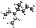 3-éthyl-4-méthylheptane.png