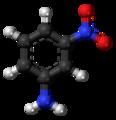 3-Nitroaniline-3D-balls.png