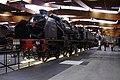 3.1192 Nord Mulhouse FRA 001.JPG